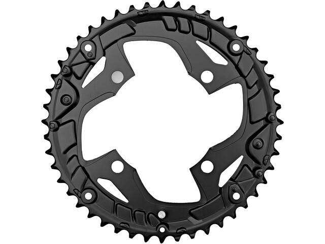 Shimano Acera FC-T3010 Chainring 9-speed black